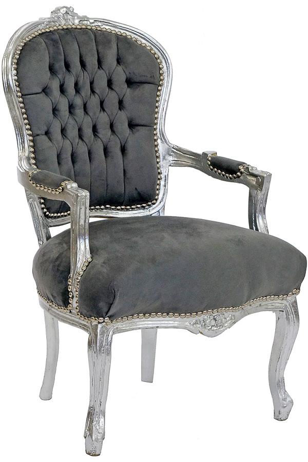 Stühle Klassiker mit tolle stil für ihr haus design ideen