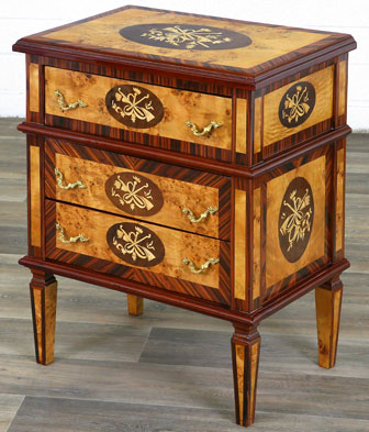 classical-drawer-commode.jpg