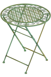 iron-table-green.jpg