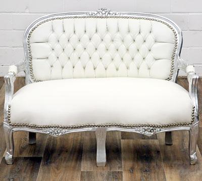sitzbank polsterhocker moreko gmbh. Black Bedroom Furniture Sets. Home Design Ideas
